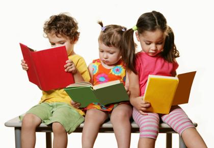 faciliter la lecture
