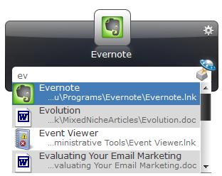 lancer-evernote
