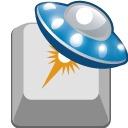 launchy-icone