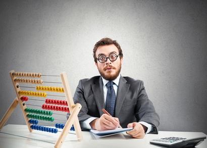 Intelligence et procrastination