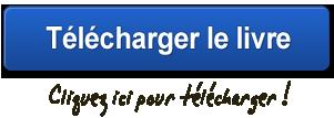 telecharger-livre