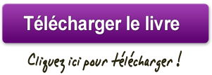 telecharger-livre-astuces