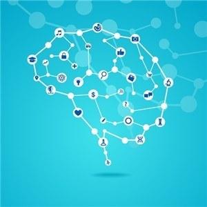 idées et rappels des choses à faire tournant en boucle dans le cerveau