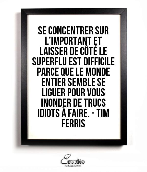 tim_ferris_citation