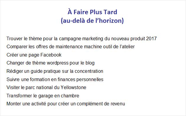 liste-au-dela-de-lhorizon