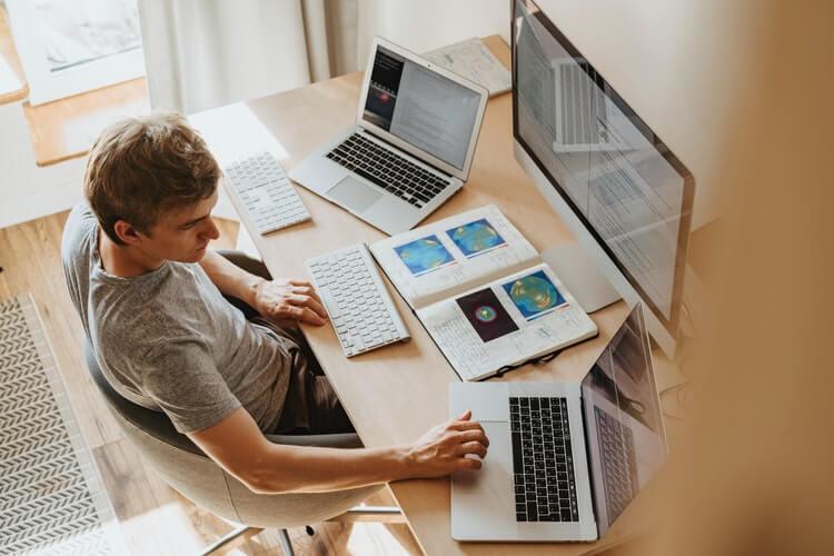 minimiser la procrastination